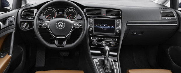 Volkswagen vrea sa construiasca o cutie DSG cu 10 trepte