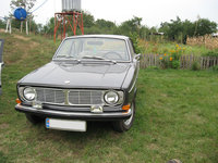 Volvo 144 1 1980