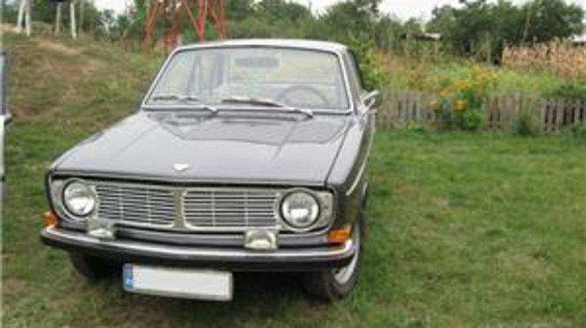Volvo 244 144 1999