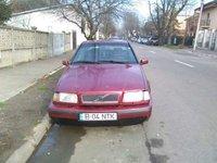 Volvo 460 1800 1993