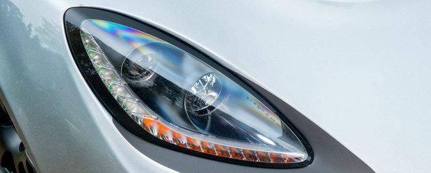 Volvo a dat tonul. O noua companie auto europeana ia in calcul mutarea productiei in China