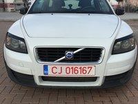 Volvo C30 1.6 2008