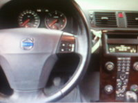 Volvo S40 1600 tdi 2006