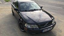 Volvo S40 2.0 t4 2001