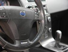 Volvo S40 T5 R-Design de vanzare