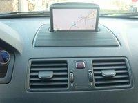 VOLVO S40 XC90 V50 DVD Harta Navigatie RTI MMM+ Europa + ROMANIA 2015