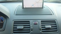 VOLVO S40 XC90 V50 DVD Harta Navigatie RTI MMM+ Eu...