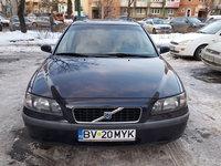 Volvo S60 2.4 d 2004