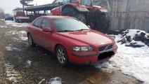Volvo S60 2.4 Diesel D5 2002