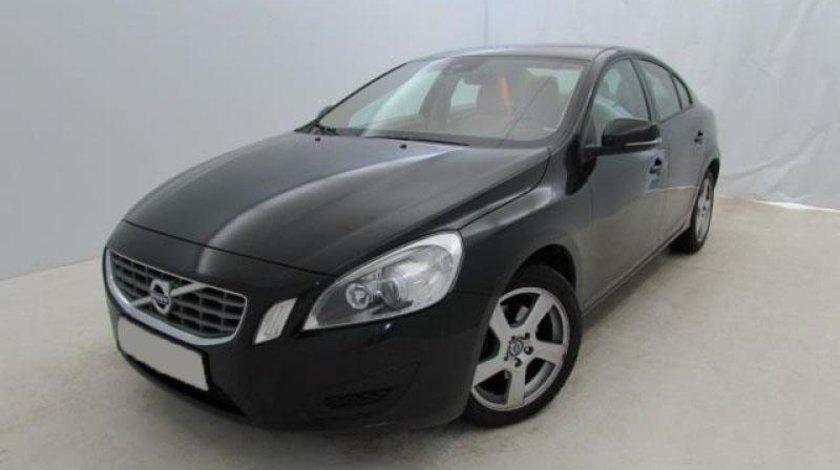 Volvo S60 D4 Start/Stop - 1.984 cc / 163 CP 2012