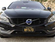 Volvo S60 T6 Drive-E de vanzare
