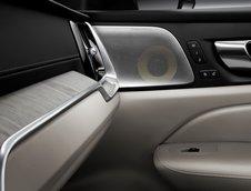 Volvo S60 T8, R-Design Plus si Inscription Plus