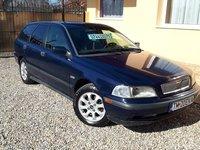 Volvo V40 1.6 16v 1999