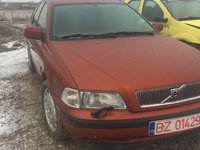 Volvo V40 2.0 2000