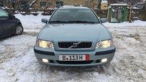 Volvo V40 Motor 1900 TDI IMPECABILA 2003