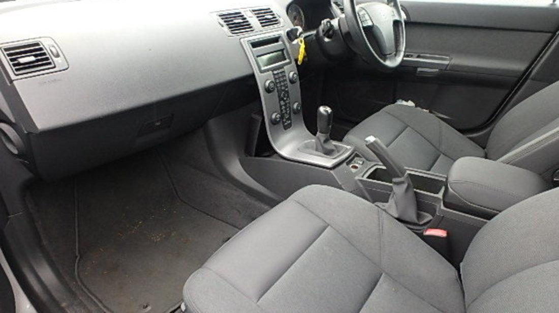 Volvo V50 2.0 2006