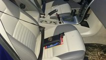 Volvo V50 2.0 2007