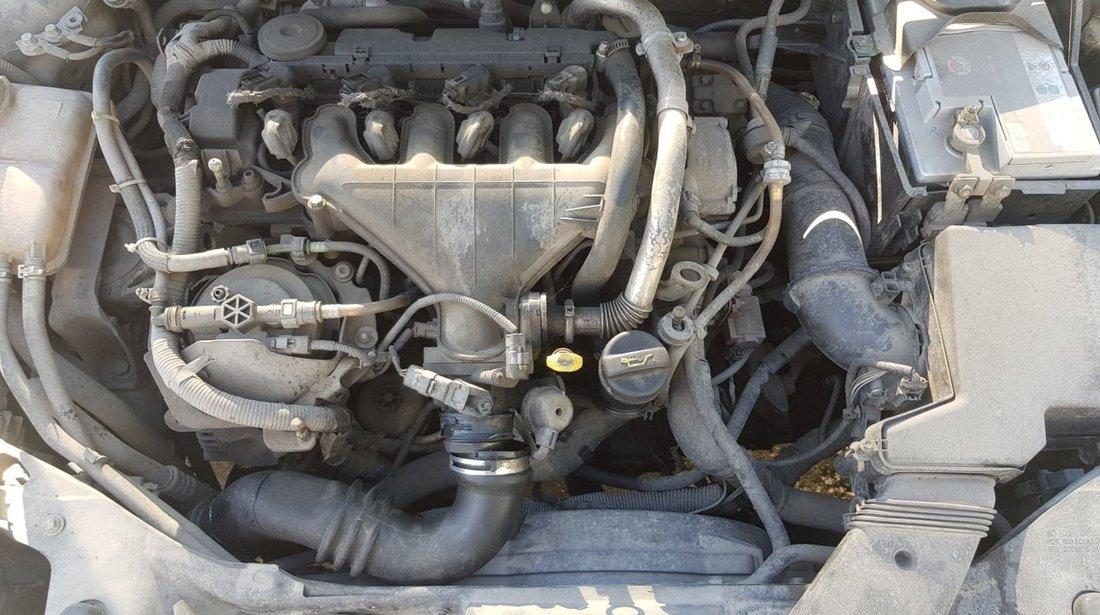 Volvo V50 2.0d 2008