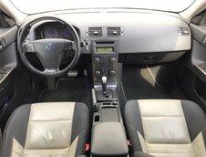 Volvo V50 2.5 T5 de vanzare
