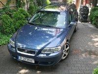 Volvo V70 2.5 R 2004