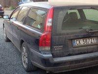 Volvo V70 2400 2004
