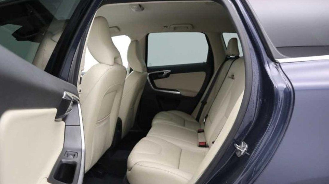 Volvo XC 60 1.9 2014
