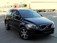 Volvo XC 60 2.4 2012