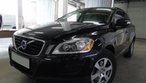 Volvo XC 60 Kinetic 2.4 D5 AWD 215 CP automatic 6+...