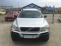 Volvo XC 90 2.4 2005