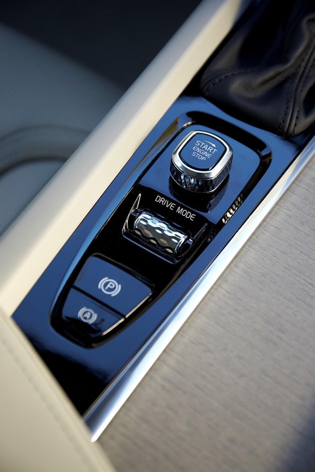 Volvo XC60 - Volvo XC60