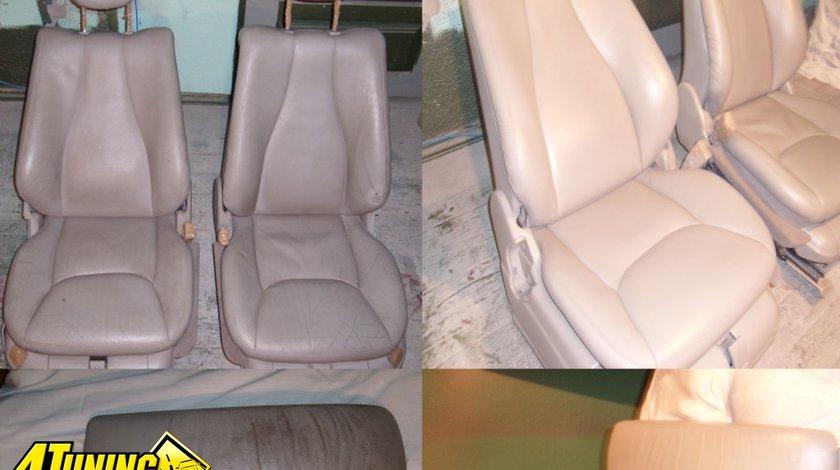 Vopsea scaune piele