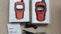 VVDI Mini Key Tool VVDI Key Tester Remote Maker pe...