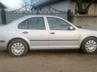 VW Bora 1.4 fsi 2000