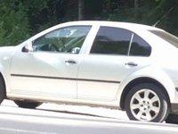 VW Bora 1.6 16 valve 2006