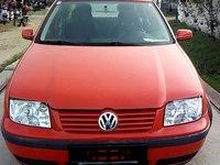 VW Bora 1.6 2000