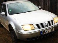 VW Bora 1.6 2002