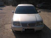 VW Bora 1.6 benzina 2000
