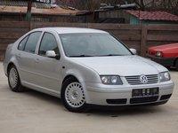 VW Bora 1.6 sr 2000