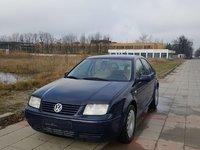 VW Bora 1.9 TDI alh 1999
