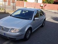 VW Bora 2.3i+GPL 6Trepte 4Motion 2000