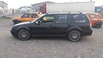 VW Bora 2,8 vr6 2002