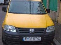 VW Caddy 2.0 SDI 2005