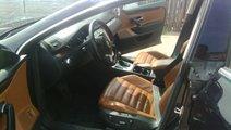 VW CC 2.0 TSI 2009