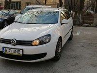 VW Golf 1.2 TSI 2012