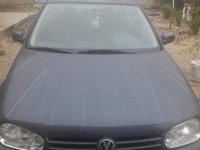 VW Golf 1.4 16v 1998