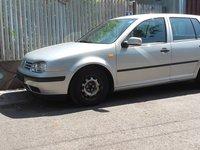 VW Golf 1.4 16v 1999