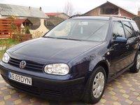 VW Golf 1.4 16v 2004
