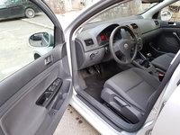 VW Golf 1.4 16v 2006