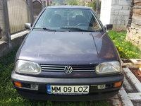 VW Golf 1.4 1993
