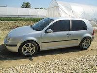 VW Golf 1.4 2001